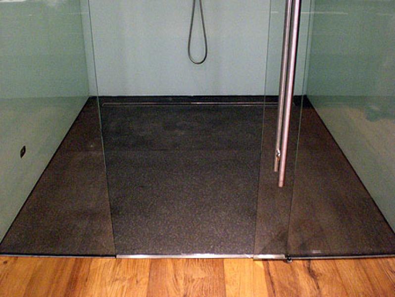 projektbeispiel 1. Black Bedroom Furniture Sets. Home Design Ideas