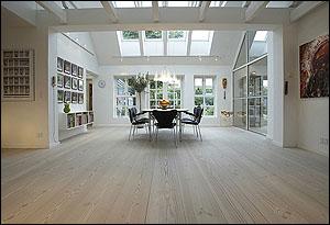 holzbodenmontage. Black Bedroom Furniture Sets. Home Design Ideas