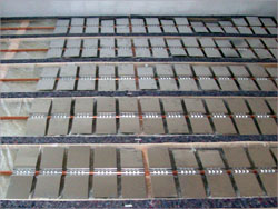 Holzboden Für Fußbodenheizung ihre fragen