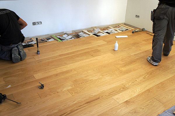 restaurierungen. Black Bedroom Furniture Sets. Home Design Ideas
