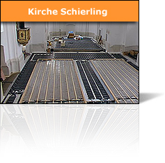 kircheschierling01
